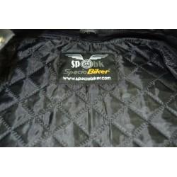 chaqueta-con-protecciones-classic-ii