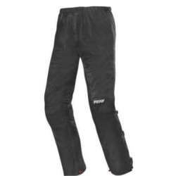 pantalon-impermeable-proof-dry-light