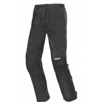 pantalon-impermeable-proof-dry-light