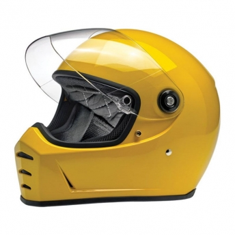 CASCO INTEGRAL BILTWELL SPLITTER AMARILLO