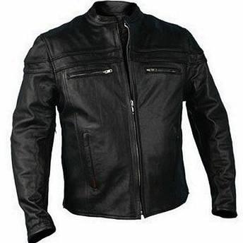 chaqueta-con-protecciones-american