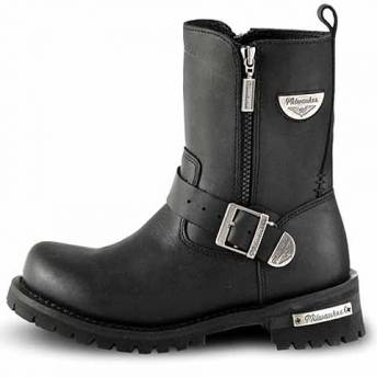 botas-milwaukee-harness-corta