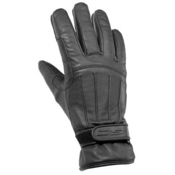 GUANTES PIEL GRAND CANYON COLORADO MARRON