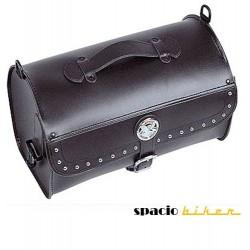 baul-held-piel-roll-bag-40l-x-25a-cm