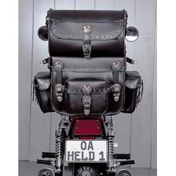 baul-held-piel-top-case-grande-52l-x-21a-x-33a-cm