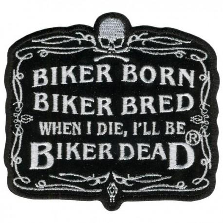 parche-biker-born-75-x-88-cm