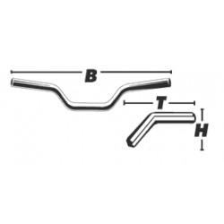manillar-90-cm-fehling-motocross-22mm