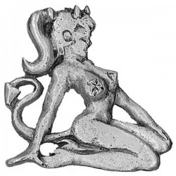 pin-devil-chick
