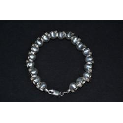 pulsera-plata-skulls
