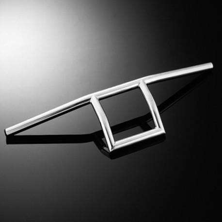 manillar-square-70cm
