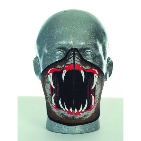 mascara-neopreno-slayer