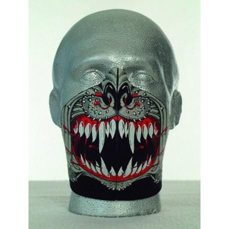 mascara-neopreno-spike