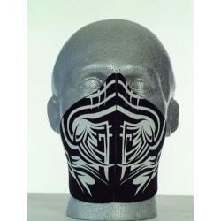 mascara-neopreno-tribal