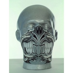 mascara-neopreno-terminator