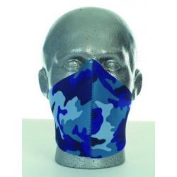 mascara-neopreno-electric