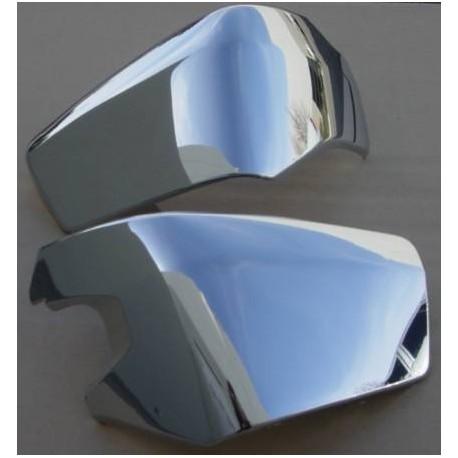 tapa-cromadas-laterales-honda-vt-750-aero