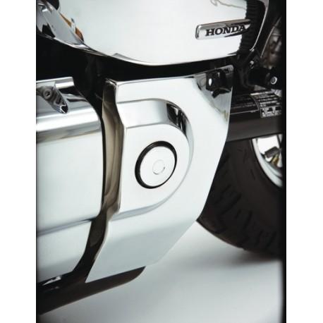 embellecedor-motor-transmision-honda-vtx-1300-retro