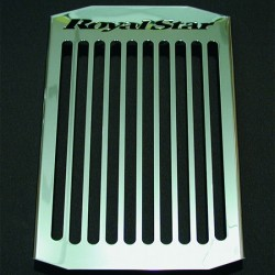 cubreradiador-1300-royal-star