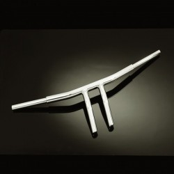 manillar-fat-wisbone-96cm-honda