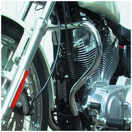 defensa-motor-32mm-harley-davidson-sportster-883-1-pieza