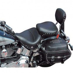 asiento-mustang-wide-studded-super-touring-softail-00-06