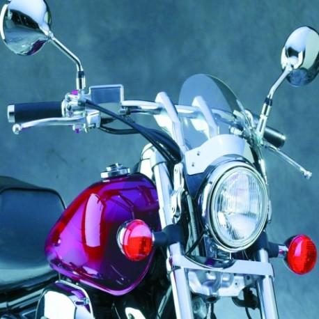 pantalla-flyscreen-transparente-xvs1100-v-star-drag-star-custom