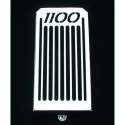 cubreradiador-vt1100c-c2-c3-shadow-spirit-sabre-aero