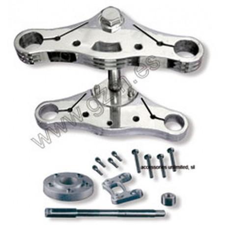 tija-de-aluminio-drag-star-xvs650-cl