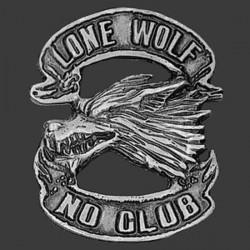 pin-lone-wolf