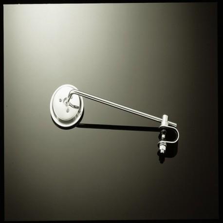 espejo-ajustable-para-manillar