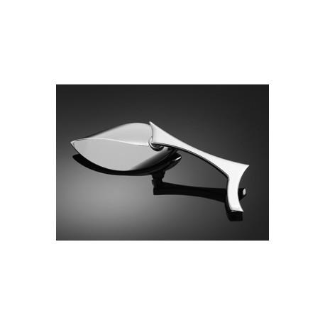 espejos-wave-chrome