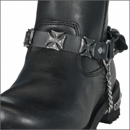 adorno-botas-iron-cross-piel