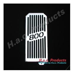 cubreradiador-suzuki-c800-m800-intruder-y-vl800-volusia