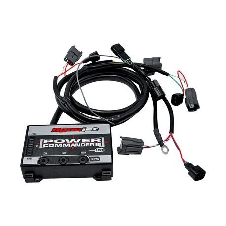 dynojet-powercommander-pciii-kawasaki-vn1500-cl