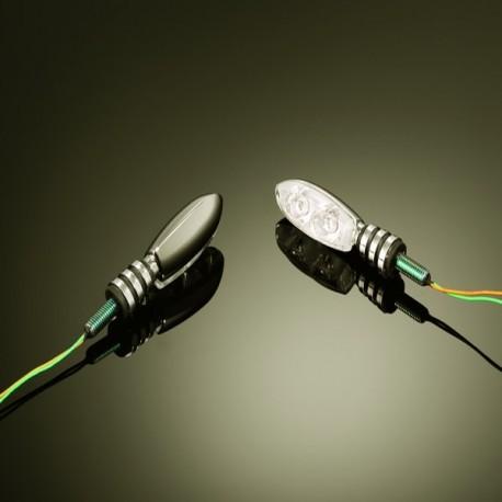intermitentes-high-power-led