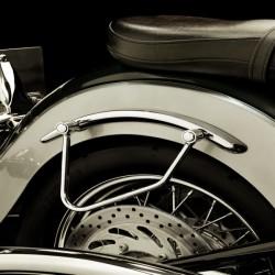 soporte-alforja-tubular-yamaha-xvs1100-drag-star-classic