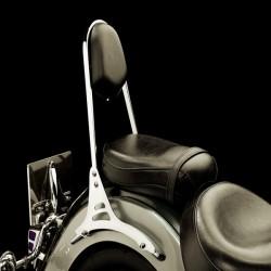 respaldo-de-pasajero-wide-yamaha-xvs650-dragstar-classic