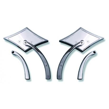 espejo-estilo-diamond-con-2-mangos