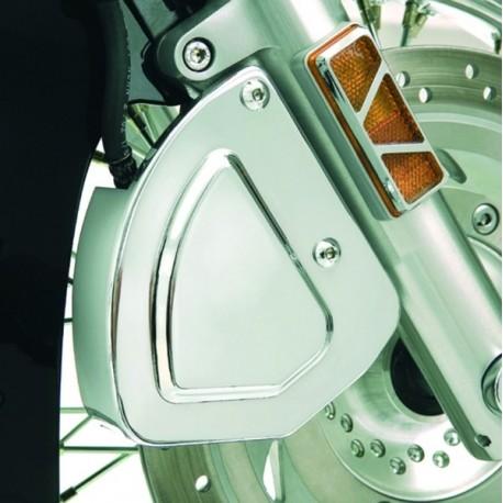 embellecedor-pinza-de-freno-izquierda-delantero-vtx1800