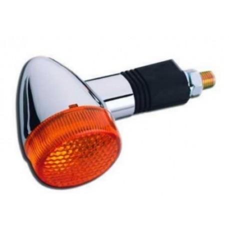intermitente-universal-47mm-diametro-flexible