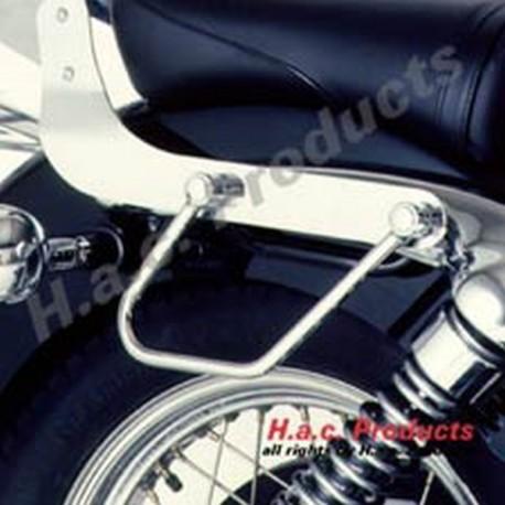 kit-de-soporte-para-alforjas-premium-vtx1300rs-retro-vtx1800rs