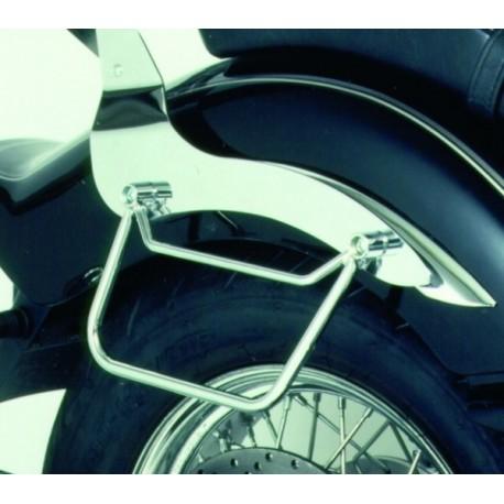 kit-de-soporte-para-alforjas-premium-vn1500-y-vn1600-classic