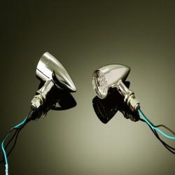 intermitentes-led-techno