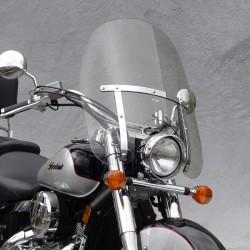 parabrisas-dakota-honda-vt1100c2-shadow-sabre