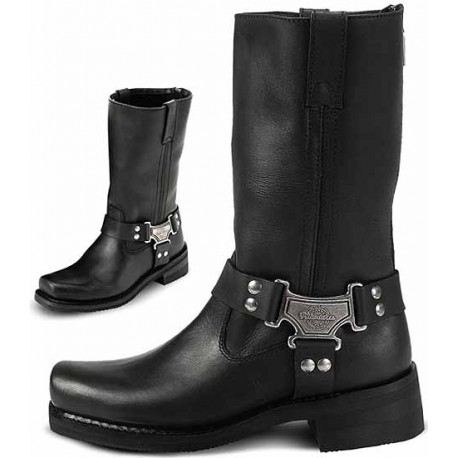 botas-milwaukee-harness-larga