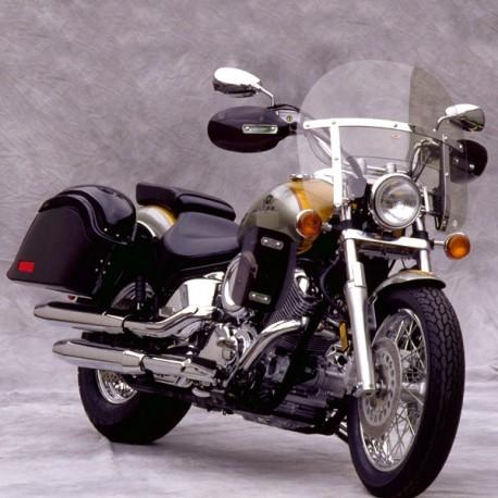parabrisas-chopped-yamaha-xvs1100-drag-star-custom-99-09
