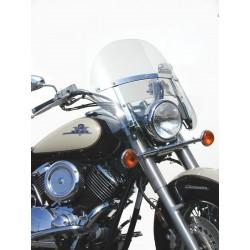 parabrisas-chopped-yamaha-xvs650-drag-star-classic-98-09