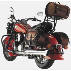 baul-piel-drifter-285-litros-35lx30ax27a