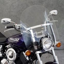 parabrisas-dakota-yamaha-xvs650-drag-star-custom-97-09