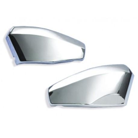 embellecedor-tapas-laterales-cromadas-honda-vtx1300-retro